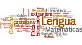 Antecedentes del curriculum timeline