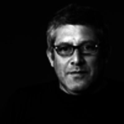 Jonathan Stack: Filmography timeline