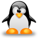 Linux png47