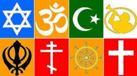 Linea de tiempo de las grandes religiones reveladas. Trabajo elaborado por: Yanina Valencia Orozco, Eliana Riaños, William Andrés Osorio Vivas y Alvaro Bonelo Motta. timeline