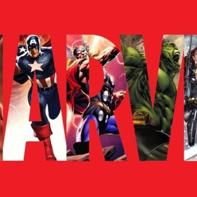 Marvel 616 timeline