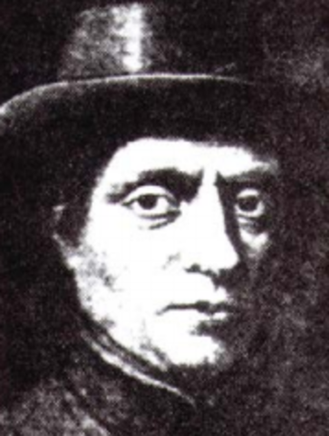 Jacobo de Beaulieu