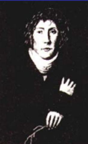 Felipe Bozzni