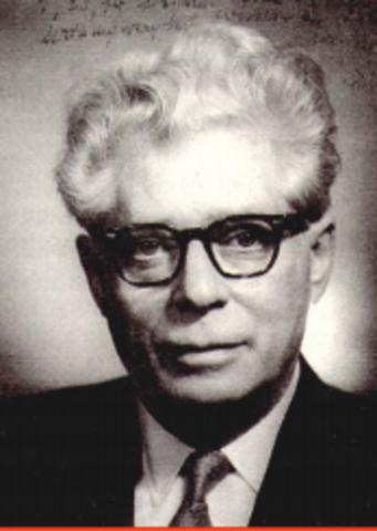 Moises Swick y von Lichtenberg