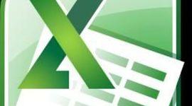 Recorrido historico de la hoja de calculo(Excel) timeline