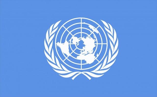 Sydney y la ONU.