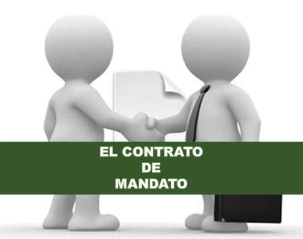 Debate en Mexico sobre los mandatos del banco central