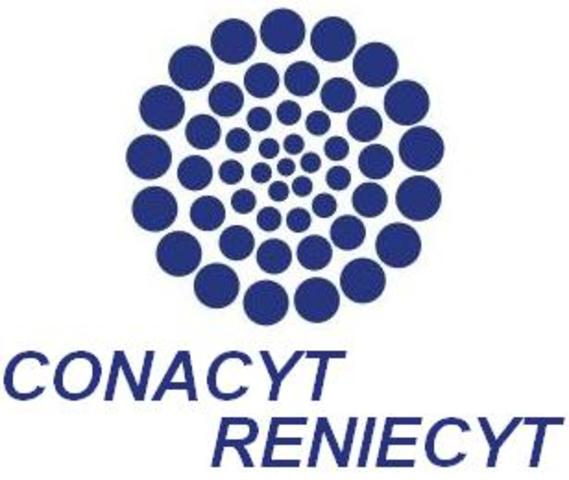 Comisión quedó inscrita al RENIECYT