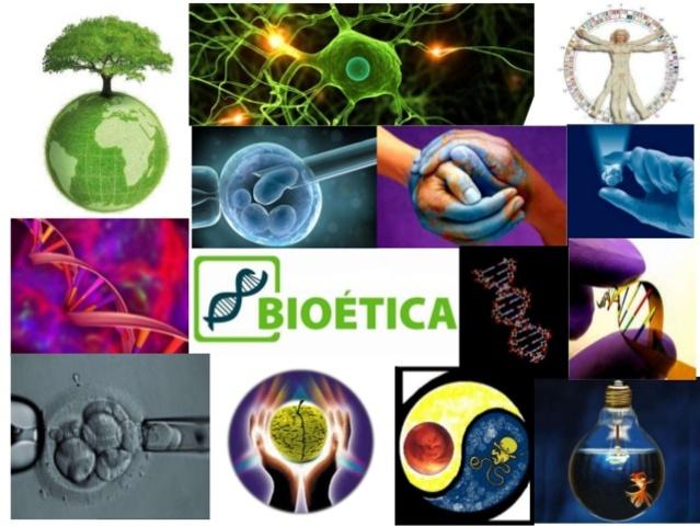 Año de la Bioética en México