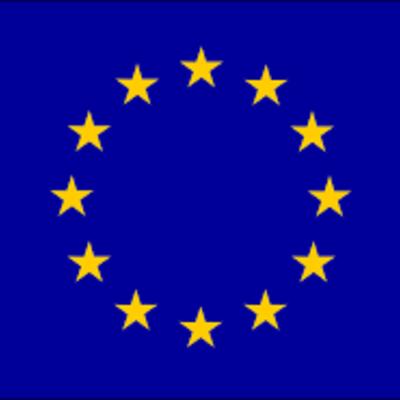 Histoire de l'Union Européenne timeline