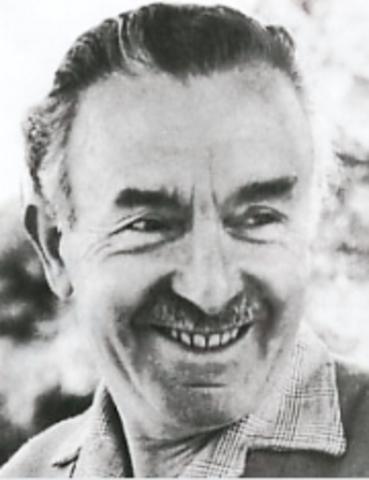 Época socialista  Célestin Freinet (1896-1966)