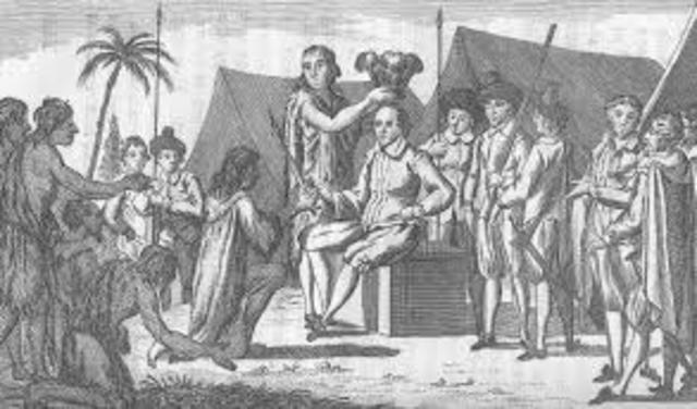 Elizabeth I sponsered sir fracis drake's exploration to the new world