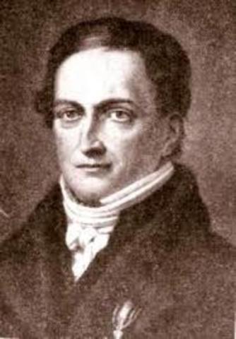 JOHANN F. HERBART