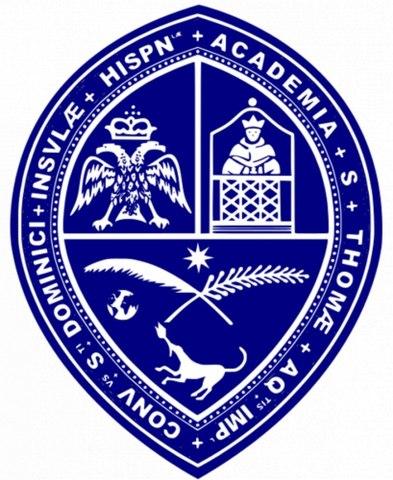 Universidad Santo Tomas De Aquino (Autónoma de Santo Domingo)