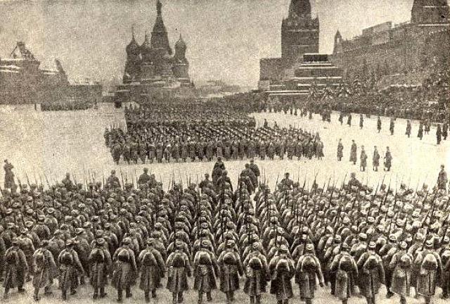Guerra de doble frente alemán