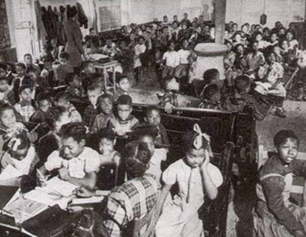 Black Education Act No. 47