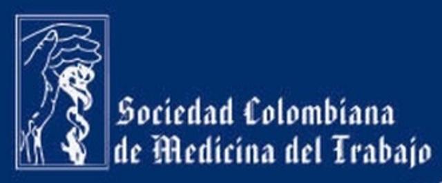 Se crea esta entidad Sociedad Colombiana de Medicina en el Trabajo y la (ley 6 de 1945)