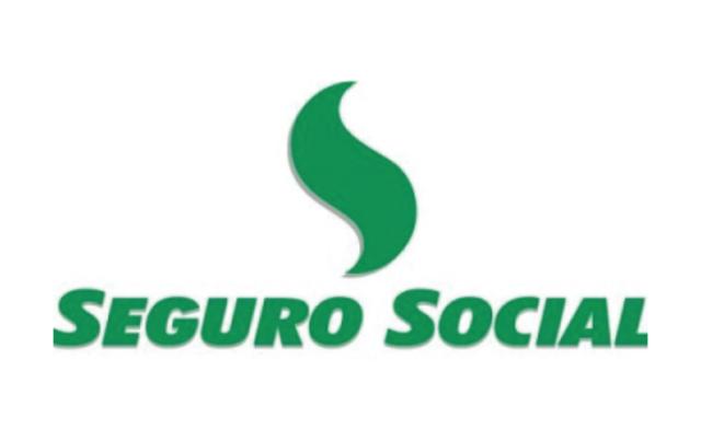 (Ley 64 del 1946) se crea el instituto colombiano de seguros sociales.