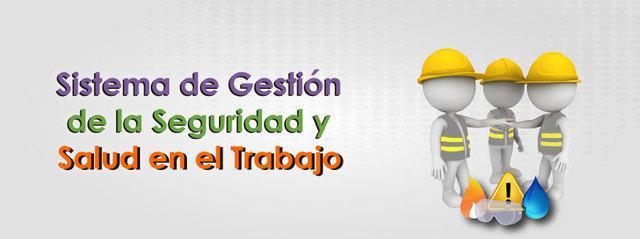 (2014) Decreto 1443 de 2014.