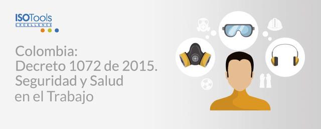 (2015) Decreto 1072/2015