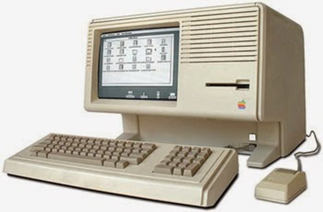 computadores del caribe