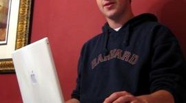 The Life of Mark Zuckerberg timeline