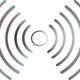 Radio waves 303258 1280