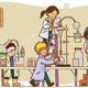 Kids laboratory1
