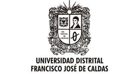 Historia de la Universidad Francisco Jose de Calcas timeline