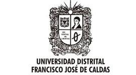 Historia de la Universidad Francisco Jose de Calcas timeline