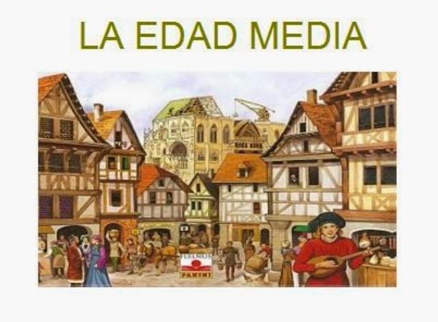 Lógica Medieval.