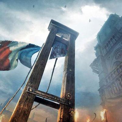 Revolución Francesa 1871282 timeline