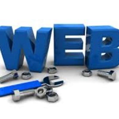creación y evolución de web timeline
