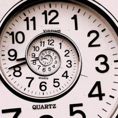 Important Rehabilitation Legislation timeline