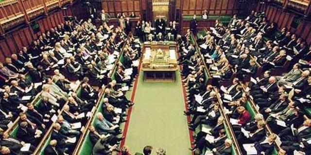 Monarchie parlementaire
