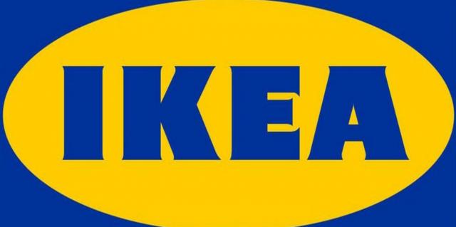 Compañia IKEA (1943)