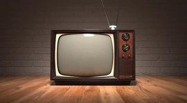 Historia de la Televisión en México timeline
