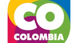 La Historia de la violencia en Colombia timeline