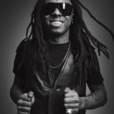The life of FREE WEEZY timeline