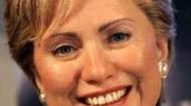 Hillary Clinton timeline