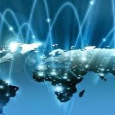 Primeras instituciones en utilizar la tecnología en la República Dominicana. timeline
