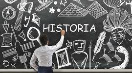 Historia de España siglo XIX timeline