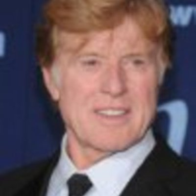 The Life of Robert Redford timeline