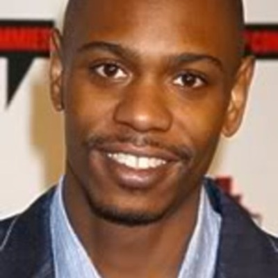 The Life of Dave Chappelle timeline