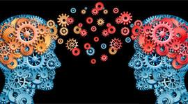 Historia de la Psicometría en Colombia y el mundo timeline
