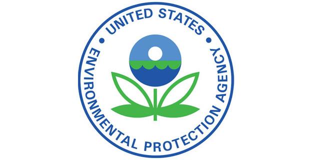 Environmental Protection Agency established