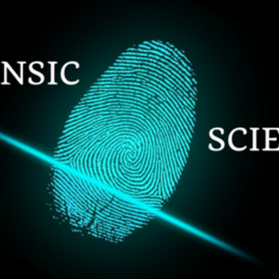 History of Forensics: Timeline