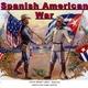 Spanishamerican war diplomacy 1 638