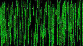 evolucion de la informatica timeline