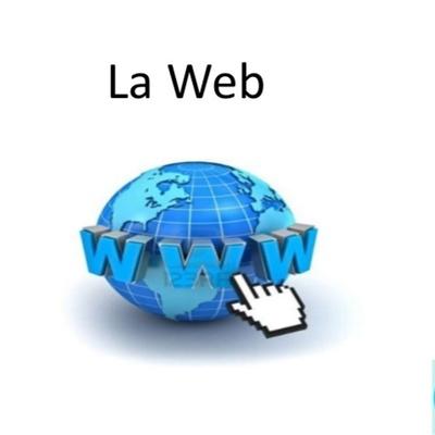 creación de la web timeline